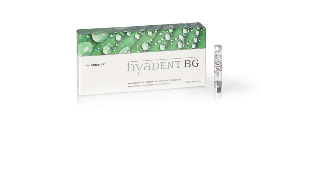 hyadent-bg-boxkarpule-web